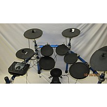 Simmons SD1500 Electric Drum Set