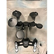 Simmons SD2 EXPRESS Electric Drum Set