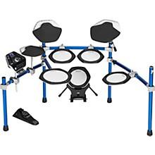Simmons SD2000 Mesh-Head Electronic Kit