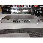 Nady SD2418 Signal Processor
