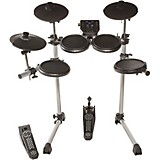 SD300 5-Piece Electronic Drum Set