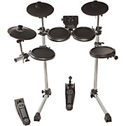 SD300 5-Piece Electronic Drumset