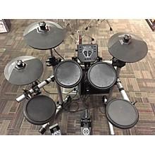 used electronic drum sets guitar center. Black Bedroom Furniture Sets. Home Design Ideas