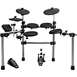 SD500 5-Piece Electronic Drum Set