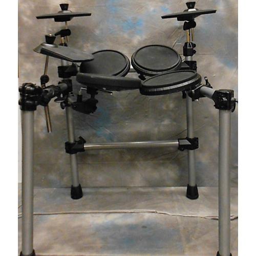 Simmons SD500 Electric Drum Set-thumbnail