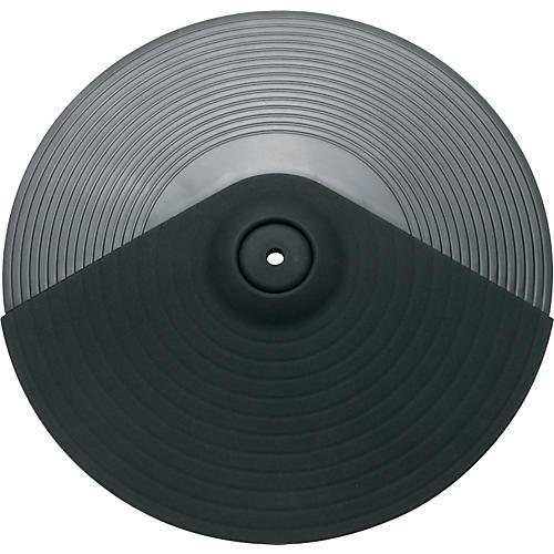 Simmons SD7PK Single Zone Cymbal Pad