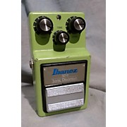 Ibanez SD9 Effect Pedal