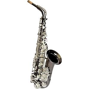 Sax Dakota SDA-1000 GO Professional Alto Saxophone by
