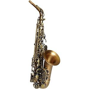 Sax Dakota SDA-XG 303 Professional Alto Saxophone by