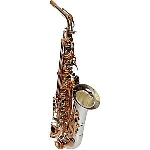 Sax Dakota SDA-XG 404 Professional Alto Saxophone by