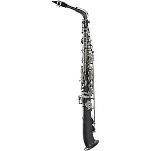 Sax Dakota SDAS-1020 Professional Straight Alto Saxophone by