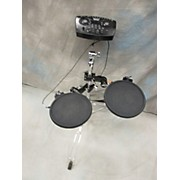 Simmons SDBH2 Electric Drum Set