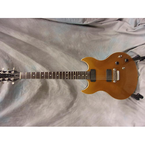 Vox SDC22 Solid Body Electric Guitar-thumbnail