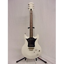 Vox SDC22 Solid Body Electric Guitar