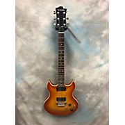 Vox SDC33 Solid Body Electric Guitar