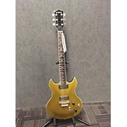 Vox SDC55 Solid Body Electric Guitar