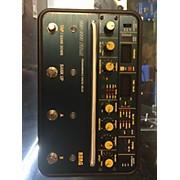 Korg SDD3000 Effect Pedal