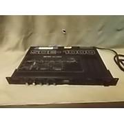 Roland SDE-1000 Effect Pedal