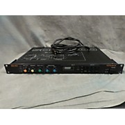 Roland SDE-1000 Effects Processor