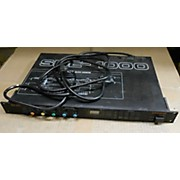 Roland SDE1000 Effects Processor