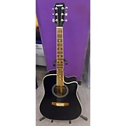Suzuki SDG35CE MIJ Acoustic Electric Guitar