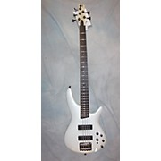 Ibanez SDGR Electric Bass Guitar