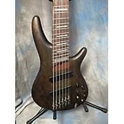 Ibanez SDGR FAN FRET Electric Bass Guitar