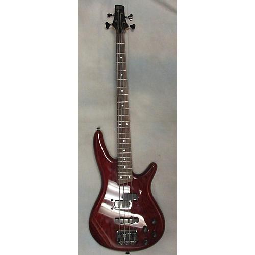 Ibanez SDGR MIJ Electric Bass Guitar-thumbnail