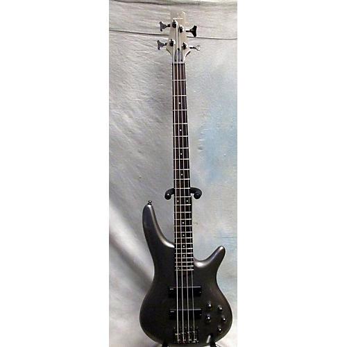 Ibanez SDGR SG300 Electric Bass Guitar-thumbnail