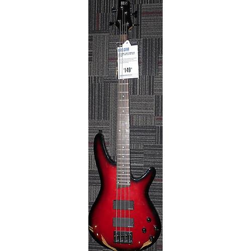 Ibanez SDGR Soundgear Bass Electric Bass Guitar