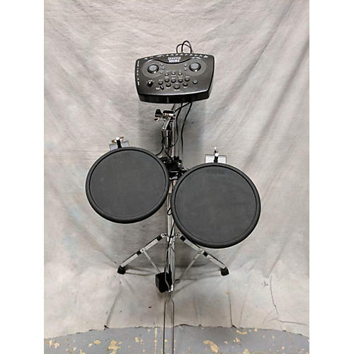 Simmons SDHB2 Electric Drum Set