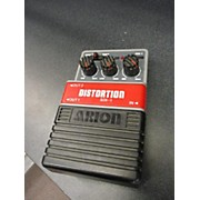 Arion SDI1 Effect Pedal