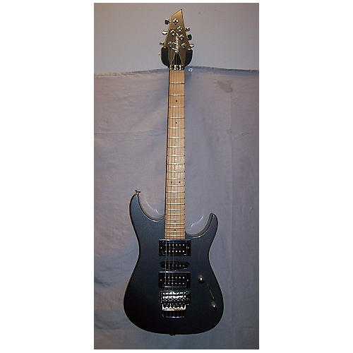 Jackson SDK1 Solid Body Electric Guitar-thumbnail