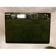 Simmons SDMP1 Drum MIDI Controller