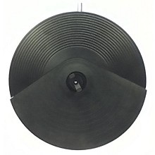 Simmons SDP12CP Electric Cymbal