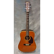 SIGMA SDR28H Acoustic Guitar