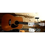 SIGMA SDR28H Acoustic Guitar