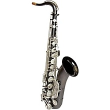 Sax Dakota SDT-1200 GO Professional Tenor Saxophone