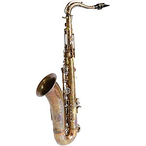 Sax Dakota SDT-XR 92 Professional Tenor Saxophone by