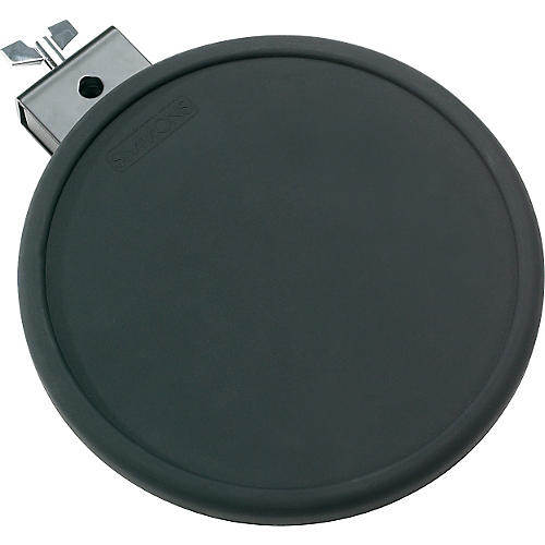 Simmons Service Parts SDTPK Snare Drum Pad