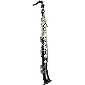 Click here to buy Sax Dakota SDTS-1022 Professional Straight Tenor Saxophone.