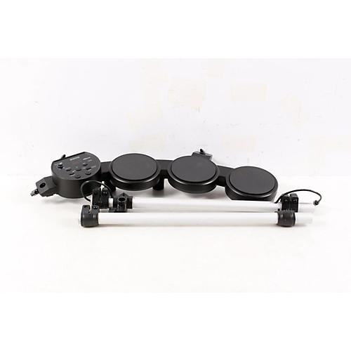 Simmons SDXpress2 Compact 5-Piece Electronic Drum Kit  888365025711