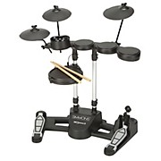 Simmons SDXpress2 Compact 5-Piece Electronic Drum Kit
