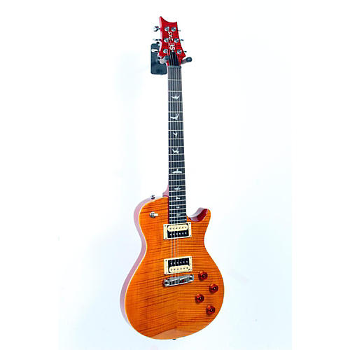 PRS SE 245  Electric Guitar-thumbnail