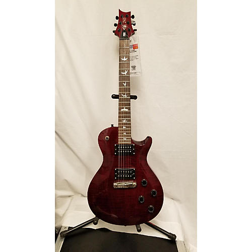 PRS SE 245 Solid Body Electric Guitar