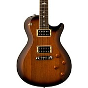 SE 245 Standard Electric Guitar