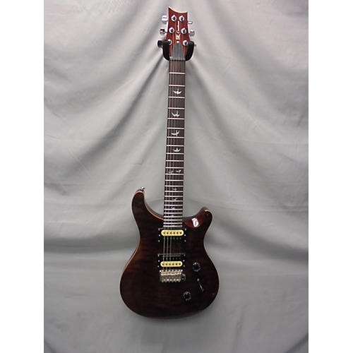 PRS SE 30th Anniversary Custom 24 Solid Body Electric Guitar