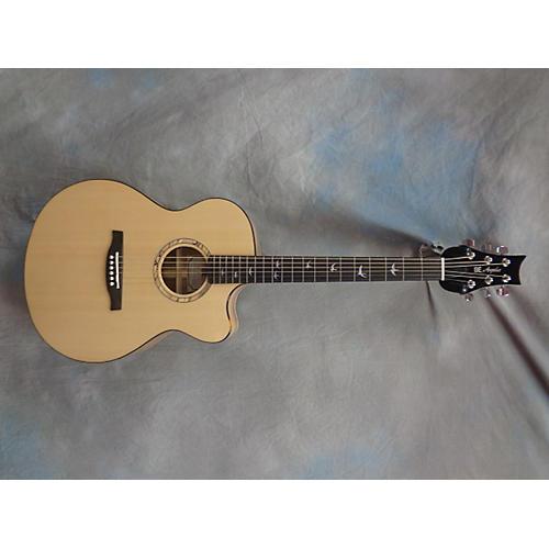 PRS SE ANGELUS A15AL ALEX LIFESON Acoustic Electric Guitar