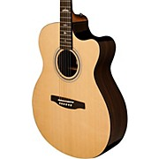 PRS SE Angelus A30E Acoustic-Electric Guitar