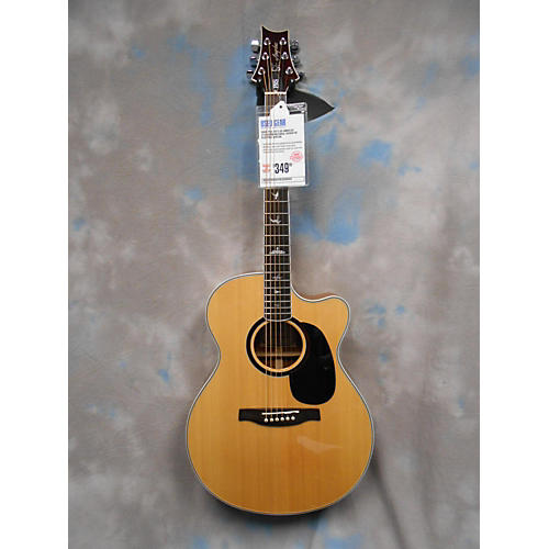 PRS SE Angelus Standard Acoustic Electric Guitar-thumbnail